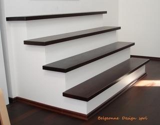 Belgeonne Design - Nos réalisations