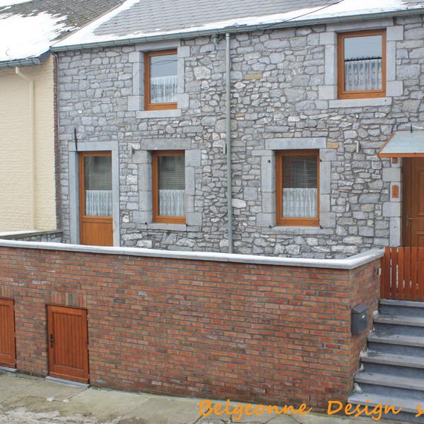 renovation sablage terrasse amenagement apres travaux